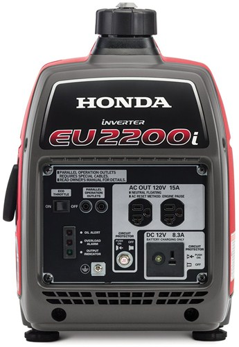 honda generator for sale amazon