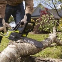 Best chainsaw under 200 dollars