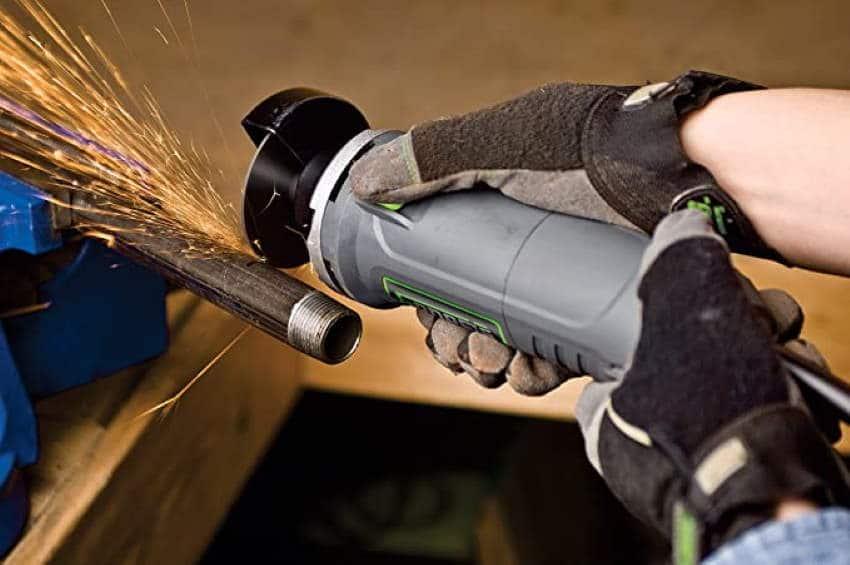 cut off tool